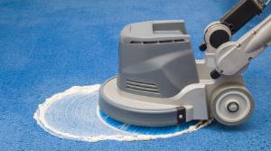 carpet shampoo cleaning Herts